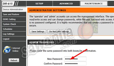 reset wifi tm 6 things to do when you got your unifi wireless router d