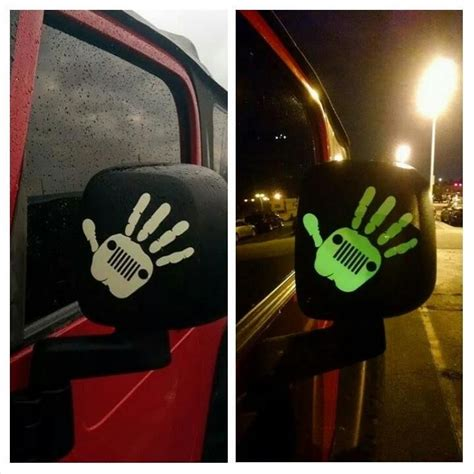 jeep wave stickers 25 best ideas about jeep stickers on pinterest car