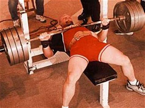 blast your bench blast your bench how to add 51 pounds to your bench press