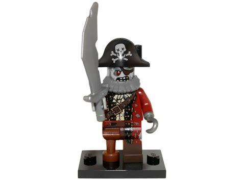 Lego Collectable Minifigures Series 14 Gargoyle New Misp new lego minifigure s series 14 71010 pirate ebay