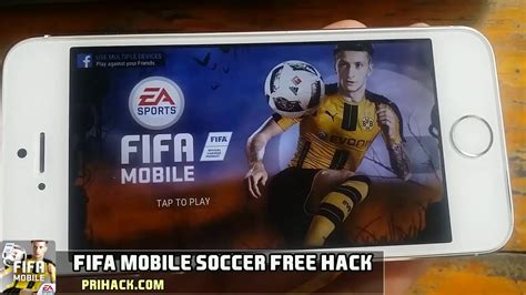 game mod tool for android fifa mobile soccer hack tool android fifa mobile soccer game
