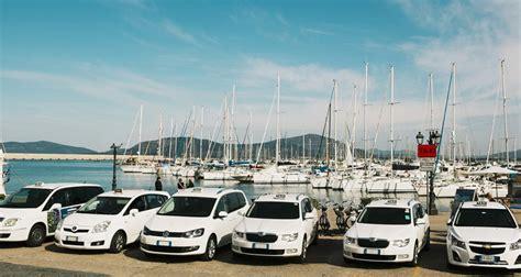 taxi porto torres taxi alghero alghero a 232 roport transfers