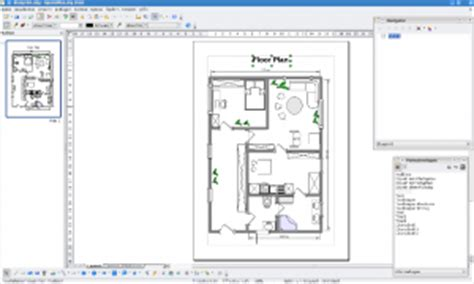 openoffice draw floor plan the 8 best office planning tools