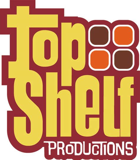 Top Shelf Productions by Top Shelf Comix Launches Drm Free Store Boing Boing