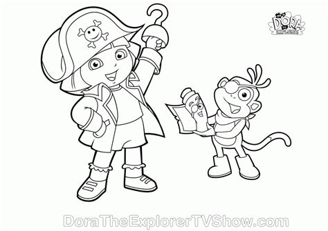 manatee coloring pages az coloring pages