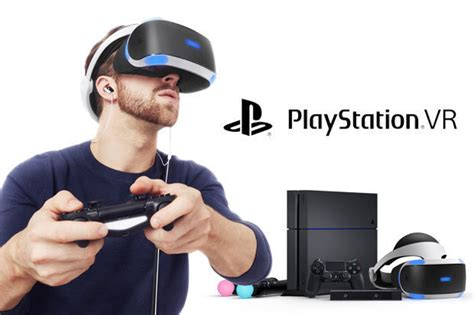 Vr Gaming this is how much playstation vr will cost daily