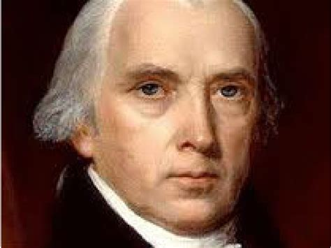 james madson wisdom from history james madison pearlsofprofundity