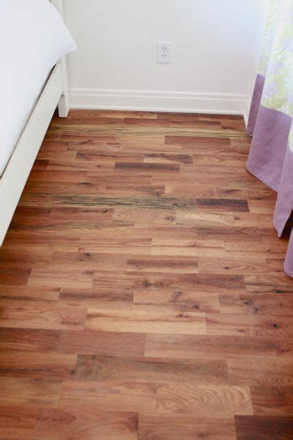 Tung Wood Floors by 1000 Ideas About Tung On Tung Finish