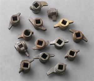 Home Depot Interior Door Handles schlage door lock parts diagram schlage free engine