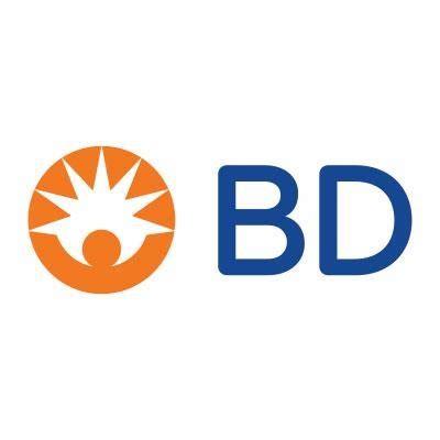 b d bd bdandco twitter