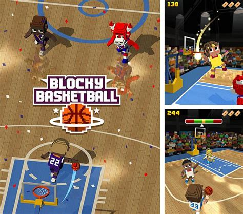 blocky roads full version download android android sports games download free sports games for