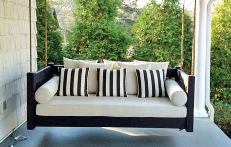 make your own porch swing build your own porch swing bed free download pdf