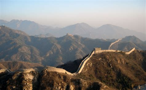 wallpaper for walls china great wall of china wallpapers backgrounds