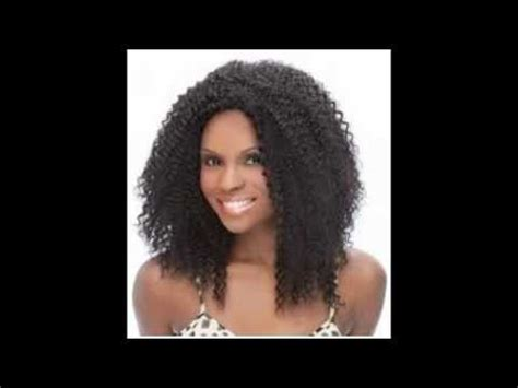 activating sensual indian remi wet and wavy hair youtube wet and wavy remy hair youtube