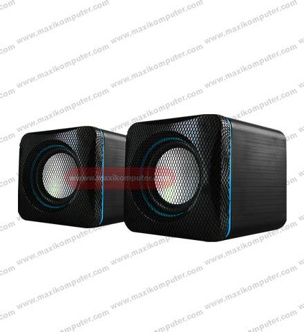 Speaker Bluetooth Teckyo Gmc 778b New speaker active audiobox u cube