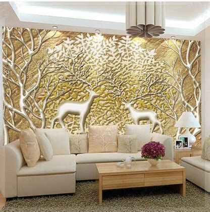 wall murals for living room customized large abstract photo mural 3d wallpaper living