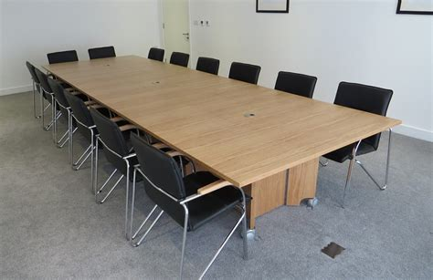 flexible meeting tables fusion executive furniture blog executive conference tables executive furniture