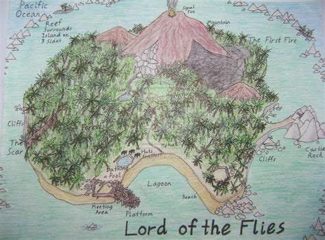 printable version of lord of the flies lord of the flies ms ferraro s class