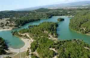 Résultat d'images pour lac de la cavayere