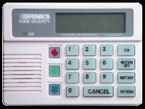 image gallery alarm system keypads
