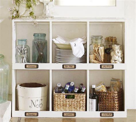 use cubby hole shelving best kitchen shelving ideas wonderful fun storage cubbies ideas inspiration
