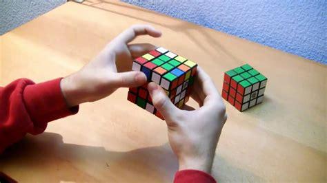 tutorial rubik cube 3x3 untuk pemula bag 2 tutorial cubo rubik 4x4 pdf barricate di carta 171 cinema