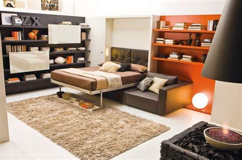 resource furniture space saving genius world
