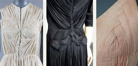 draped garments draping and moulage the cutting class