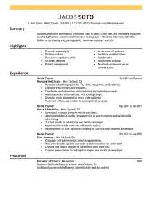 Project Scheduler Description by Doc 960720 Master Scheduler Description Project Scheduler Description Resume