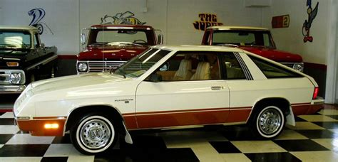 plymouth horizon tc3 for sale weekend edition a time capsule plymouth horizon tc 3