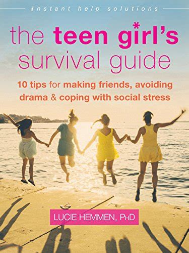 7 Ways To Help A Friend Cope After Pregnancy Loss by 7 Ways To Help Your 5th Grader Successfully Transition To