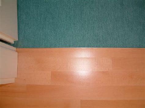teppich unter laminat teppich unter laminat lassen 23072320170531 blomap