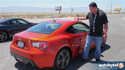 how to sell used cars 2013 scion fr s user handbook 2013 scion fr s new car video review youtube