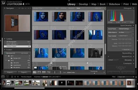 organize photos mac lightroom دانلود adobe photoshop lightroom classic cc 2018 v7 3 0 10