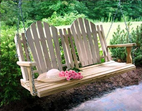 cheap garden swings porch swings cheap image pixelmari com