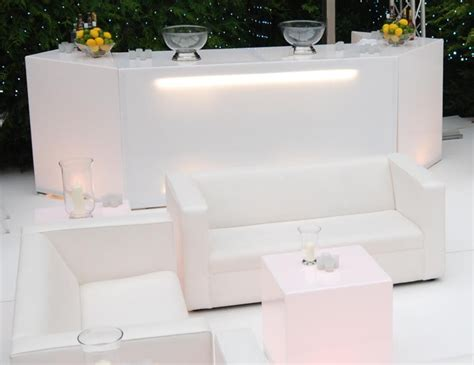 Sofa Hire For Events by Sofa Hire Furniture And Events
