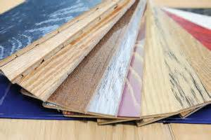 wood floor in lenasia laminate flooring in johannesburg south mars flooring company 011 854 2590