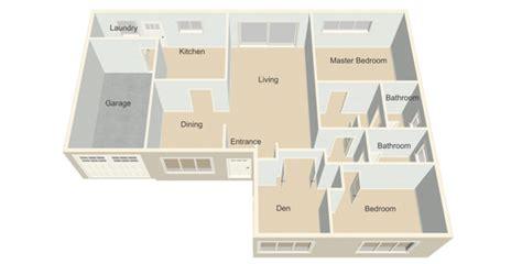 leisure village camarillo floor plans leisure village camarillo floor plans thefloors co