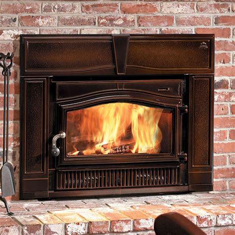 jotul fireplace insert jotul discount stove fireplace