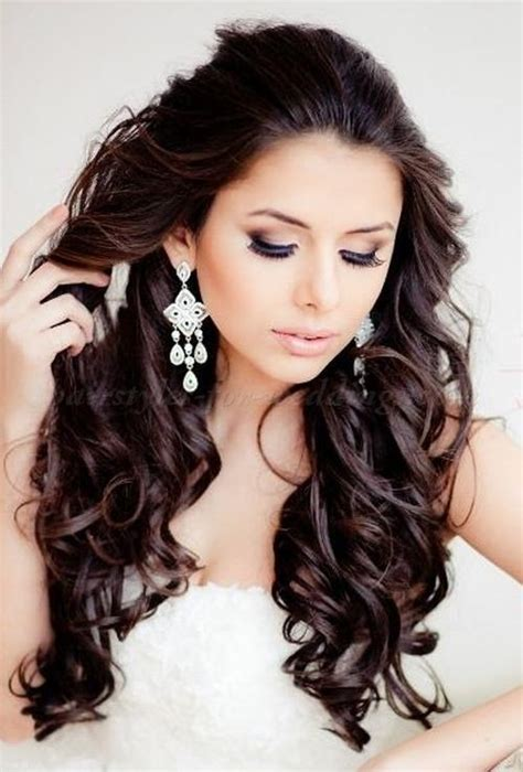 2015 padgent hair hair down wedding hairstyles wedding hairstyles for long