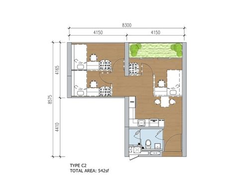 upload floor plan mct bhd our projects