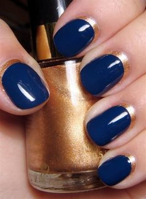 winter 2014 pedicure colors best autumn winter 2013 2014 nail art trends to try
