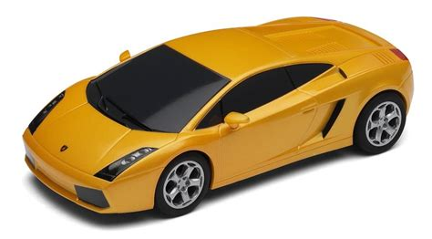 Lamborghini Slot Car Lamborghini Slot Car