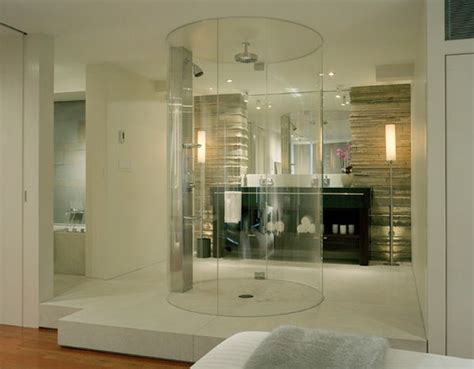 21 unique modern bathroom shower design ideas glasses 10 walk in shower design ideas that can put your bathroom