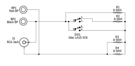 resistors in parallel for dummies 28 images led breadboard circuit series led wiring diagram