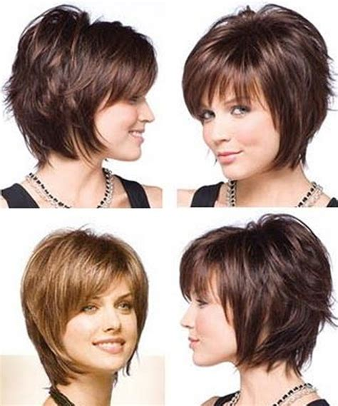 can a bob make you look younger good housekeeping layered bob hairstyles for a wide can a bob make you