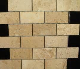 Stone Subway Tile Backsplash Tiles For Sale Huge Sale On Marble Subway Tile For