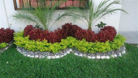 imagenes de jardines soñados crea un jard 237 n peque 241 o en tu casa blog de bienes en full