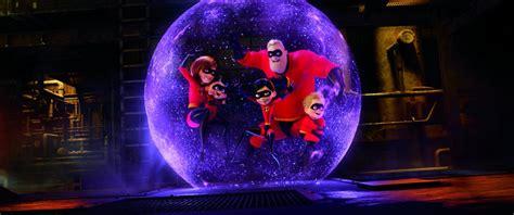 film indonesia violet trailer baru incredibles 2 ungkap supervillain dari sekuel