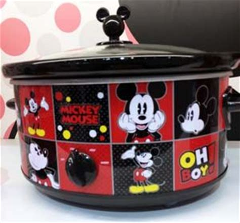 Oven Kompor Mickey Mouse 789 best images about disney home decor on